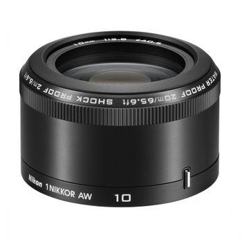 nikon-1-nikkor-aw-10mm-f-2-8-negru-29644_1