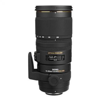 sigma-70-200mm-f-2-8-ex-dg-os-hsm-apo-stabilizare-de-imagine-canon-ef-13132_1