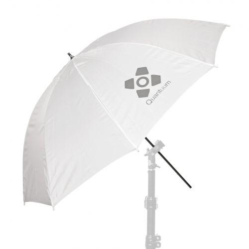 umbrela-difuzie-91cm-33158_1