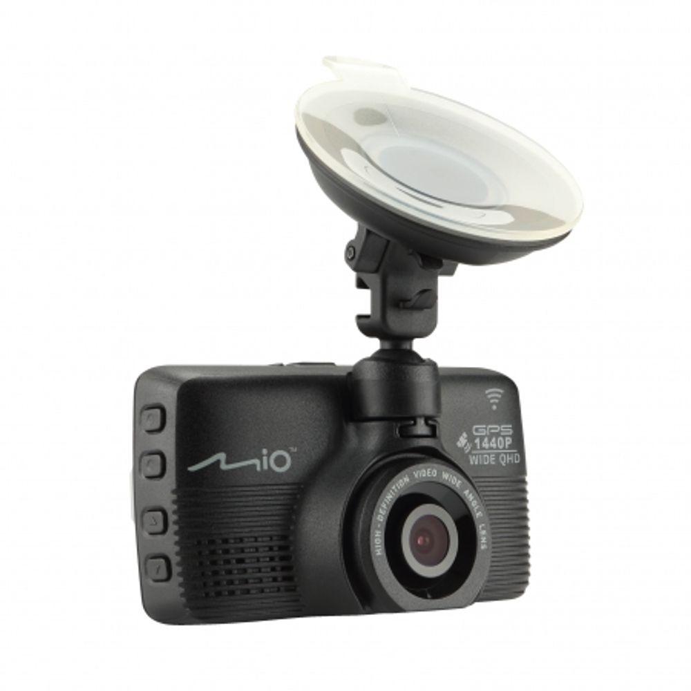 mio-mivue-752-wifi-dual-camera-auto-dvr-66092-547_2