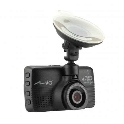 mio-mivue-752-wifi-dual-camera-auto-dvr-66092-547_2
