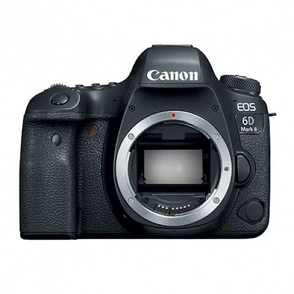 canon-eos-6d-mark-ii-body--63038-325_2_1