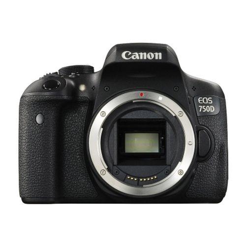 canon-eos-750d-body-41232-898_2