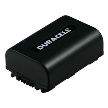 duracell-dr9700a-acumulator-replace-li-ion-tip-sony-np-fh30-np-fh40-np-fh50--650-mah-62329-747_1