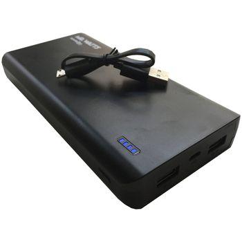 baterie-externa-20000mah_10039712_3_1510047719_1