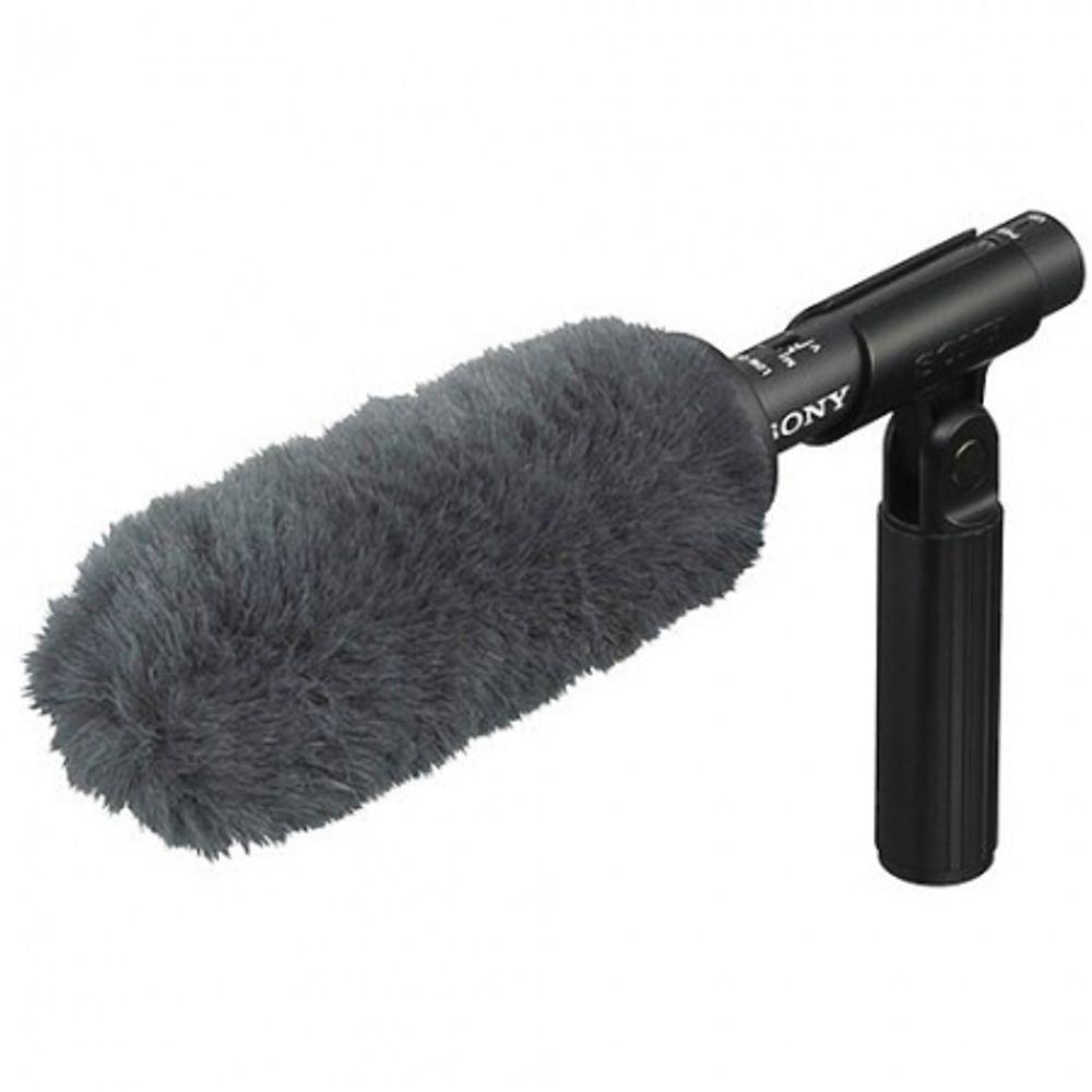 sony-ecm-vg1-microfon-xlr-42860-921_1