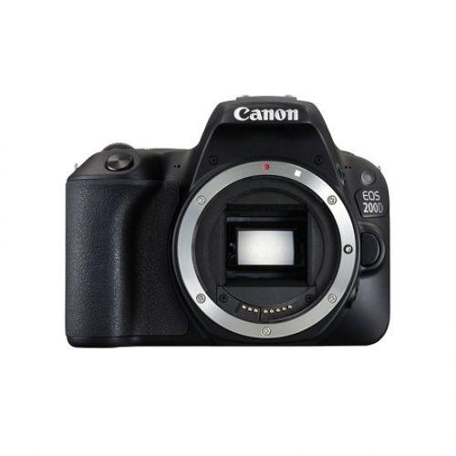 canon-eos-200d-body--negru-63461-742_1