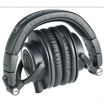 audio-technica-ath-m50x-casti-profesionale-pentru-monitorizare-in-studio-62079-1-590_1