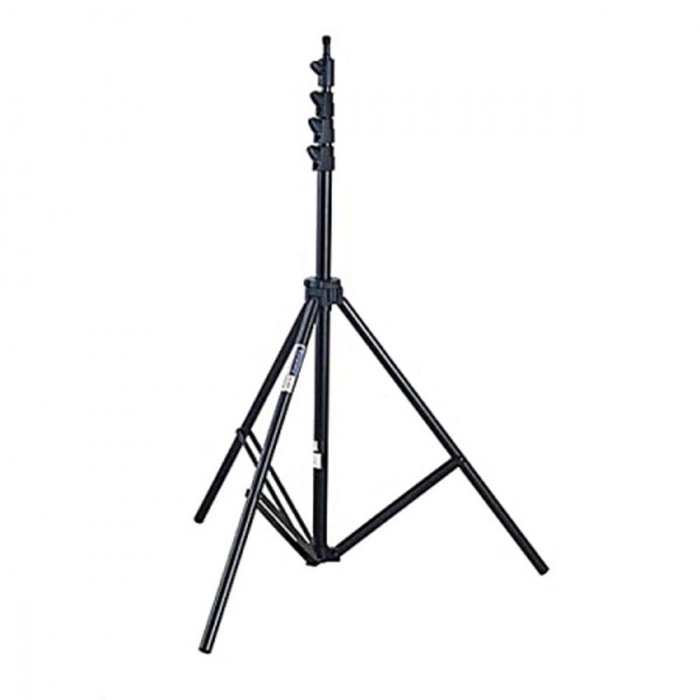 stativ-de-lumini-giottos-lc325-cu-amortizare-pneumatica--h-3-22m-2078_1