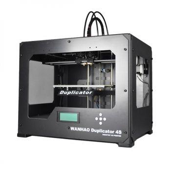 wanhao-duplicator-4s-imprimanta-3d--43305-50_1
