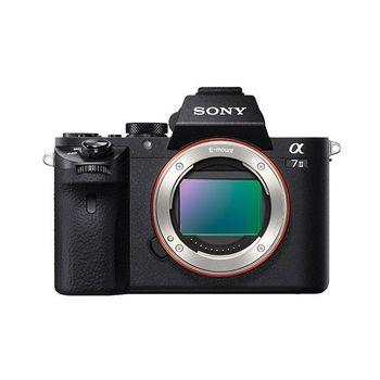 sony-a7-ii-24-3mpx-full-frame--af-hibrid--5-fps--wi-fi-si-nfc-38555-809_2