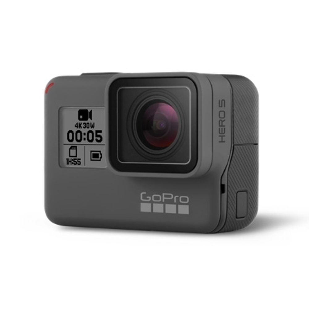 gopro-hero-5-black-edition-55075-181_7