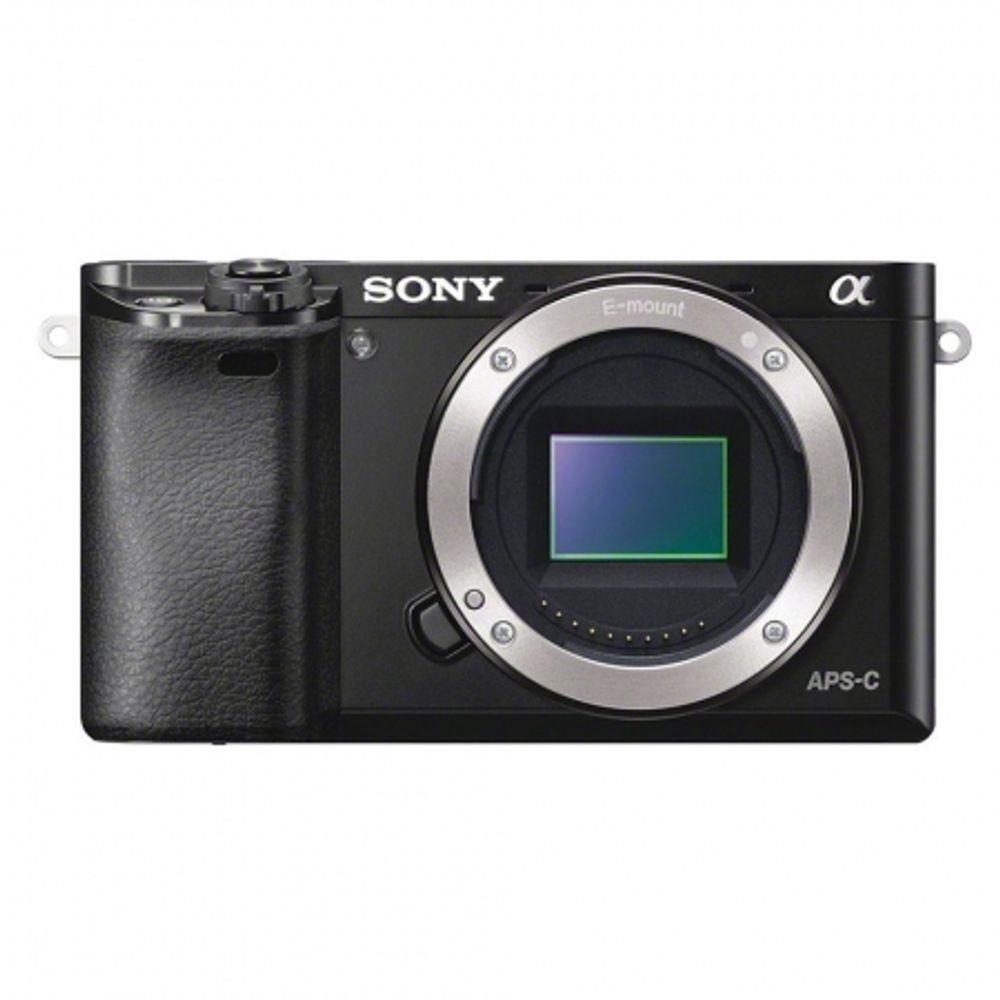 sony-alpha-a6000-body-aparat-foto-mirrorless-cu-wi-fi-si-nfc-32218_3