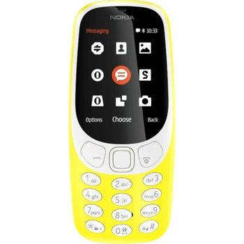 nokia-3310--2017--2-4----16mb--microsd--dual-sim-galben-59803-333_1