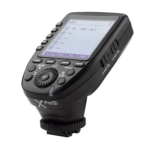 products_remote_control_xpros_ttl_wireless_flash_trigger_02_2