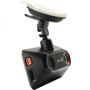 mio-mivue-785-camera-auto-dvr--gps-integrat-64504-777_1
