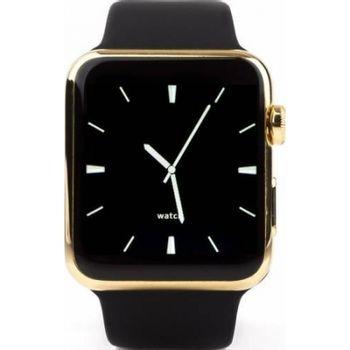 cronos-leader-smartwatch--carcasa-aurie--curea-neagra-53687-290_2