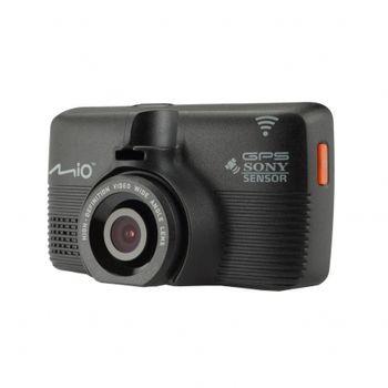 mio-mivue-792-camera-auto-dvr--gps-integrat--wi-fi-62251-370_1