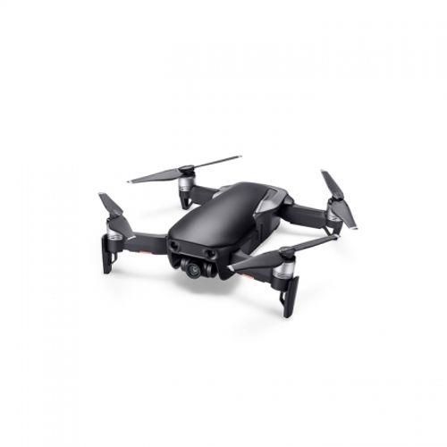dji-mavic-air-fly-more-combo--eu---onyx-black-67929-995_5