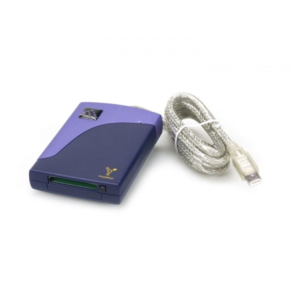 card-reader-writer-firewire-microtech-pt-compact-flash-cf-3547