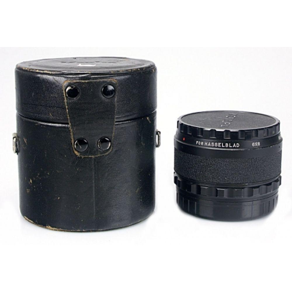 teleconvertor-komura-2x-medium-format-6x6-pentru-hasselblad-3684