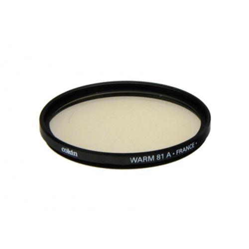 filtru-cokin-s026-37-warm-81a-37mm-3882