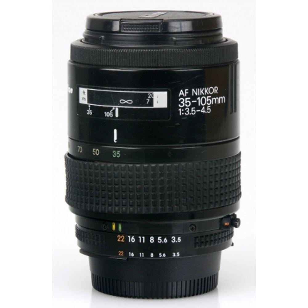 obiectiv-nikon-35-105mm-f-3-5-4-5-3920