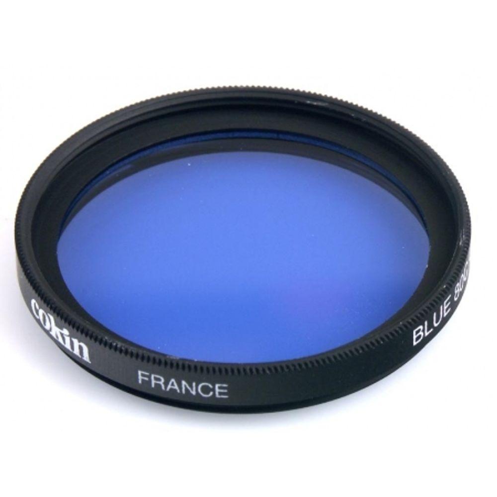 filtru-cokin-s022-37-blue-80c-37mm-3943