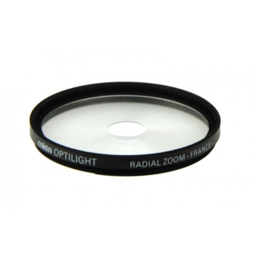 filtru-cokin-s185-43-radial-zoom-43mm-4020