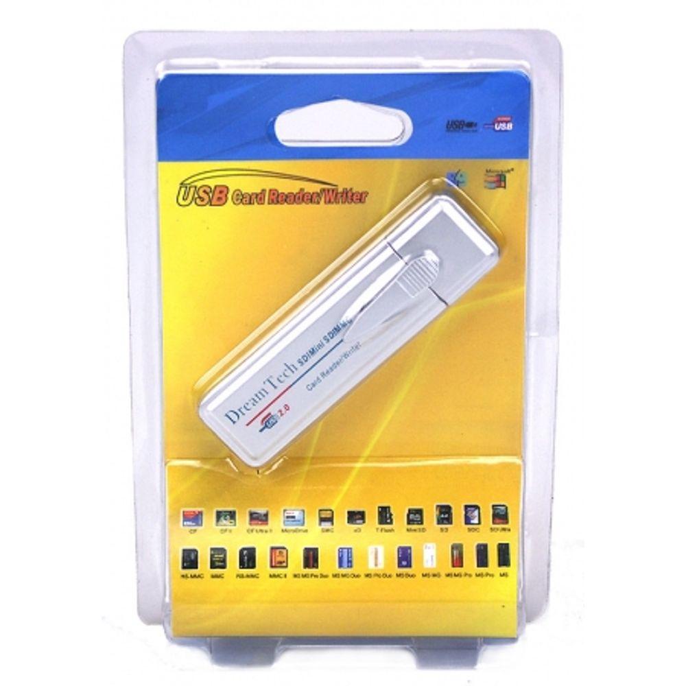 usb-card-reader-writer-dreamtech-4124