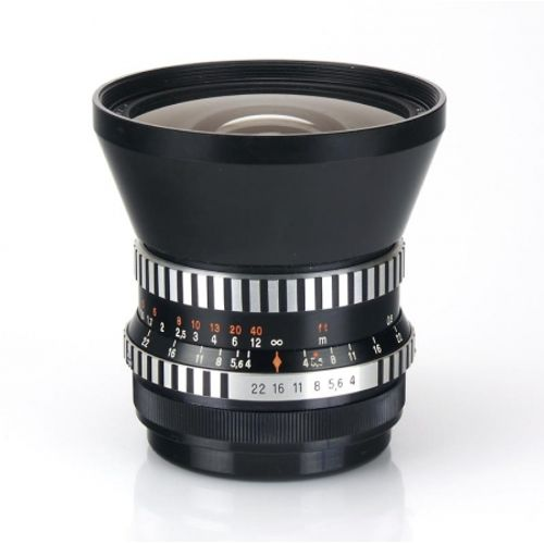 carl-zeiss-jena-flektogon-50mm-f-4-pt-pentacon-six-4131