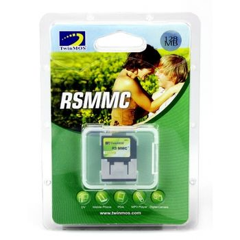 mmc-rs-128mb-tw-4216