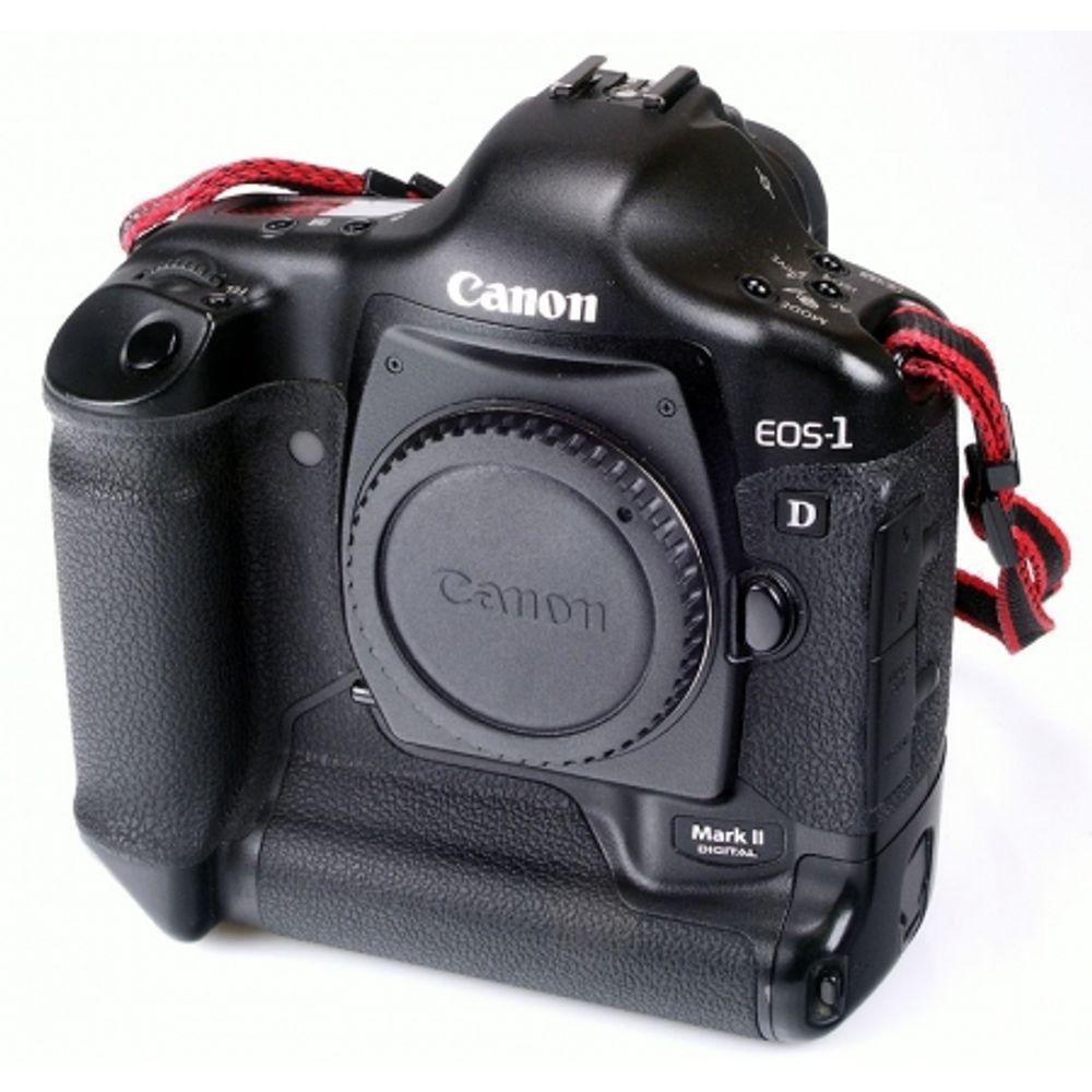 canon-eos-1d-mark-ii-body-8-2-megapixeli-dslr-4282