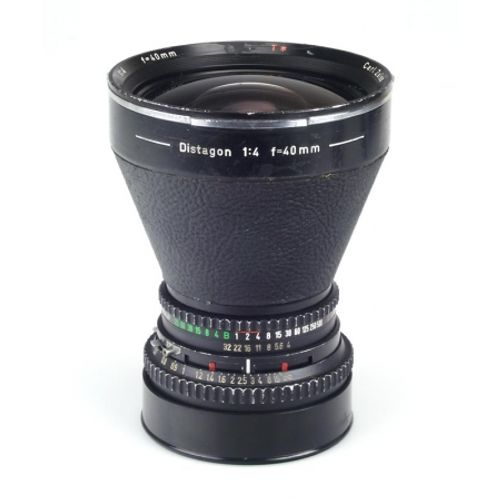 hasselblad-carl-zeiss-t-distagon-40mm-f-4-4554