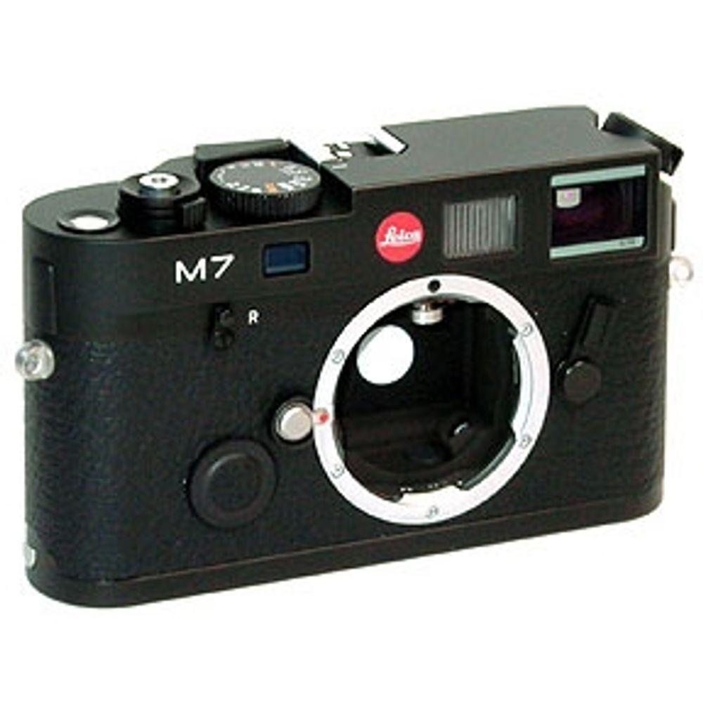leica-m7-ttl-body-rangefinder-5024