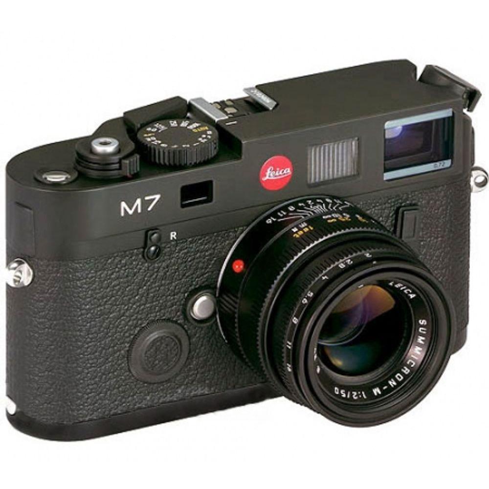 leica-m7-starter-kit-rangefinder-summicron-50mm-f-2-0-5025