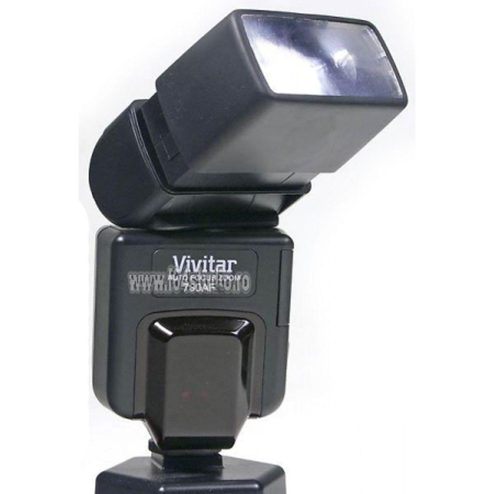 blitz-vivitar-af730-canon-231133-5369