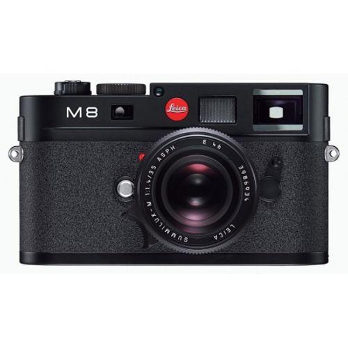 leica-m8-digital-rangefinder-negru-10mpx-2fps-lcd-2-5-inch-5478