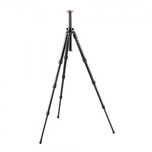 gitzo-gt1830-trepied-foto-basalt-17266_1
