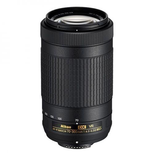nikon-70-300mm-f4-5-6-3g-ed-vr-af-p-54205-961_2