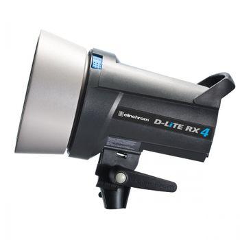 elinchrom-20487-1-d-lite-rx-4-blit-studio-400w-23859_1