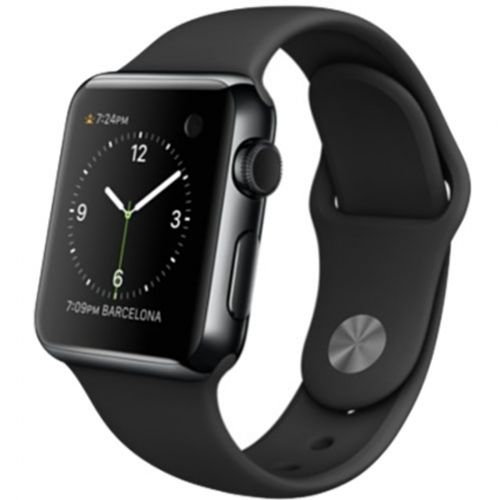apple-watch-1-cu-carcasa-din-otel-inoxidabil--38mm--negru-58111-342_2