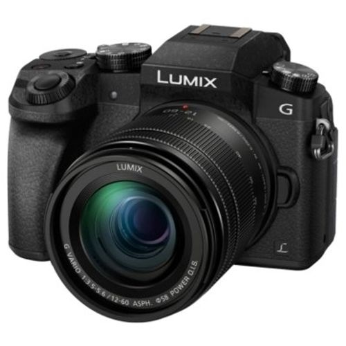 panasonic-lumix-dmc-g7m-negru-obiectiv-g-vario-12-60mm-f-3-5-5-6-power-ois-64493-867_1