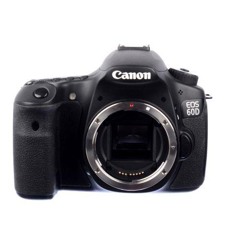 canon_6d-01