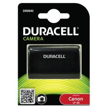 duracell-dr9943-acumulator-replace-li-ion-akku-tip-canon-lp-e6--1600-mah-63771-432_1