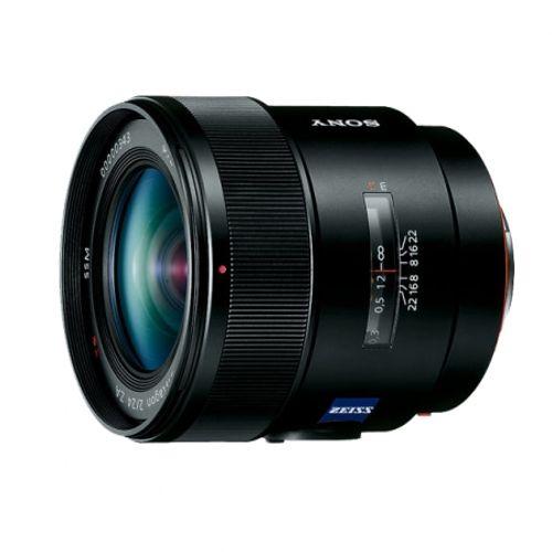 sony-obiectiv-24mm-f-2-0-distagon-t--za-ssm--montura-sony-a--negru-55633-910_1