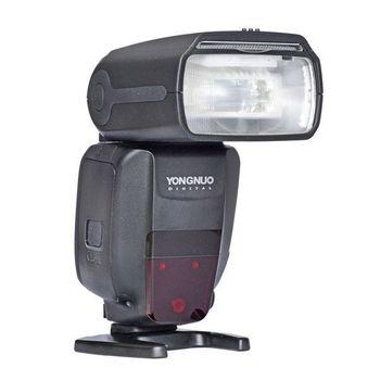 yongnuo-yn600ex-rt-blit-e-ttl-cu-transceiver-radio-integrat-40007-669_2