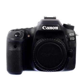 canon_80d-01