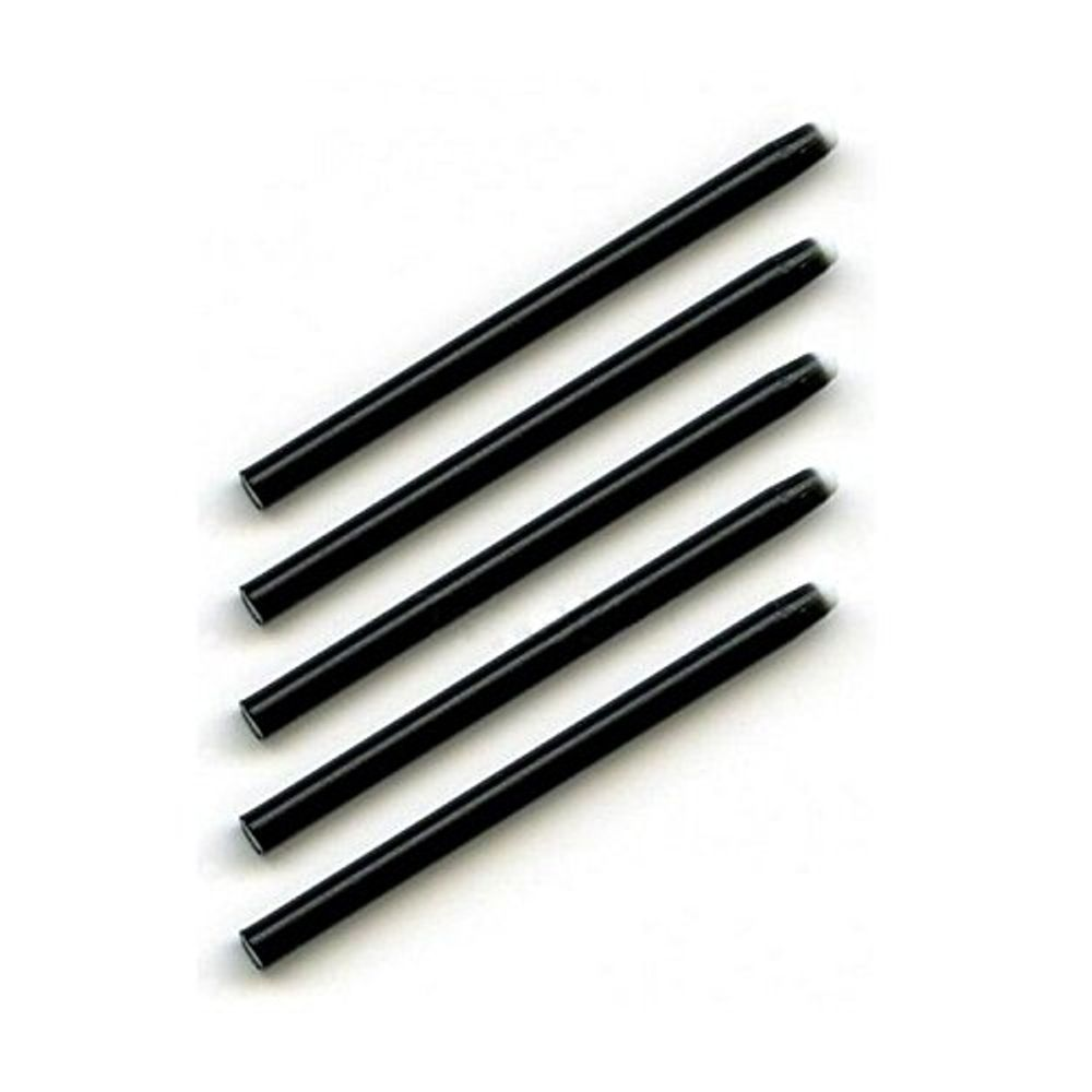 wacom-flex-nibs-5-pack-pentru-intuos4-5-56025-413-930