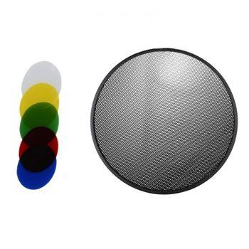 smdv-hc-120-honeycomb-cu-filtre-62651-851